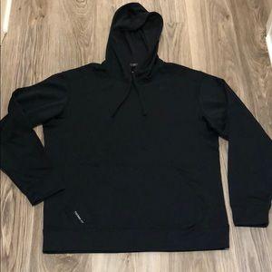 Nike therma-fit hoodie